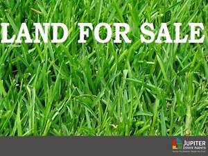 350m2 TITLED LAND IN MERRIFIELD Wyndham Vale Wyndham Area Preview
