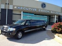 Airport Transportation 403 269-LIMO(5466)