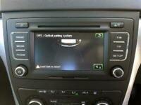 2014 Skoda Yeti Outdoor 2.0 TDI CR [140] SE 4x4 5dr DSG - SUV 5 Seats SUV Diesel