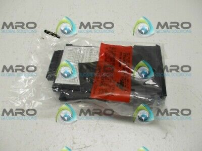 Red Lion Controls Imp23107 Panel Meter New In Factory Bag