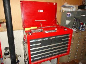 Garage Sale 2893 Inlake Court, Mississauga, ON