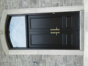 Buy the best Fiber Glass Entry Door from Manufacturer Directly