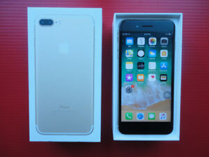 iphone  7 Plus Gold 128gb Assist Touch