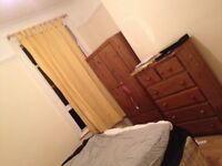 Roomshare available (Male only)