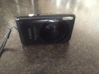 Cannon PowerShot SD1400 IS for sale
