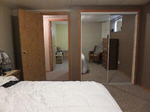 3 Bedroom Basement Suite with Single Garage Edmonton Edmonton Area image 7
