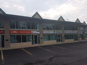 Professional Office Space - PRIME NORTH END LOCATION