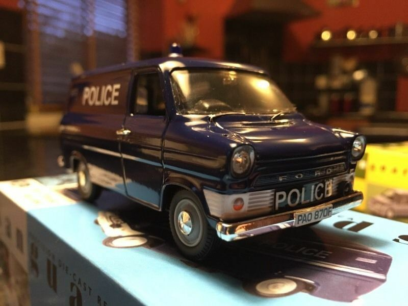 Stunning Vanguards Model Cars Gallery - Classic Cars Ideas - boiq.info