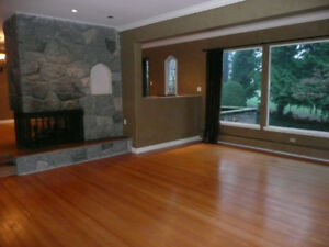 $4900 /  5 br - READY TO MOVE IN - SPACIOUS & CLASSIC HOME