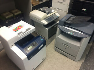 Printers Clearance Sale !!! Cheap prices !!!