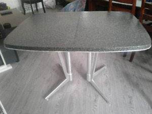 Kitchen Table 3 ft by 4 ft
