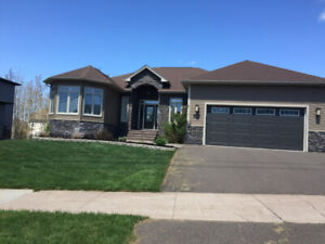 Luxery home for sale by owner rue Yvonne Dieppe