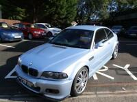 BMW M3 3.2 Sequential 2005MY M3