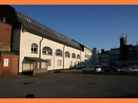 ( WR1 - Worcester ) Serviced Offices to Let - £ 250