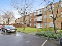 1 bedroom flat in Grange Road, Bermondsey SE1
