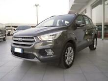 Ford Kuga Business 1.5 Tdci 120cv