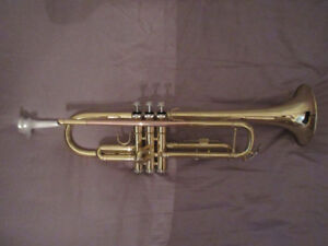 trumpet, flute, sax, clarinet - brand new, low prices