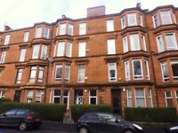 Zone Group Main Door 1 Bed Furnished Flat With Private Garden Waverley Gardens Shawlands (ACT 529)
