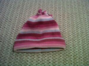 Size 4 Hats and Tights Kitchener / Waterloo Kitchener Area image 2