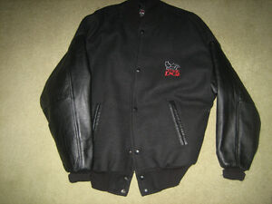Dairy Queen Jacket