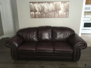 Couch Sofa for Sale Richmond Hill