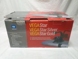 Aethra Vega Star Professional Video Conferencing System
