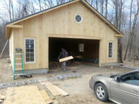 Professional General Contractor/ with Turnkey Completions
