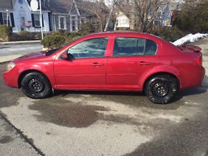 2010 Chevrolet Cobalt Other