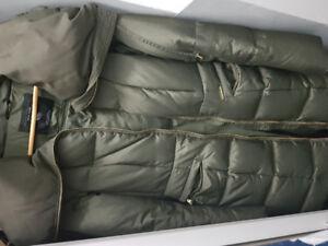 XS Zara Jacket