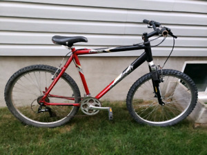 Diamondback Bike | Kijiji in Ontario  - Buy, Sell & Save