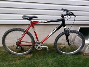 Diamondback Bike | Kijiji in Ontario  - Buy, Sell & Save