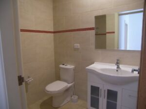 Fully Furnished Single Room – AWESOME Terrace house