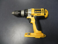 "Dewalt XRP 1/2"" Cordless 14.4V Drill (AS IS) London Ontario Preview"
