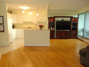 Prince Of Wales Apartments For Rent In Ottawa