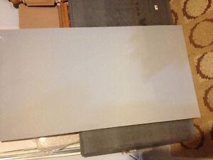 Densshield Tile Backer Board Kitchener / Waterloo Kitchener Area image 1