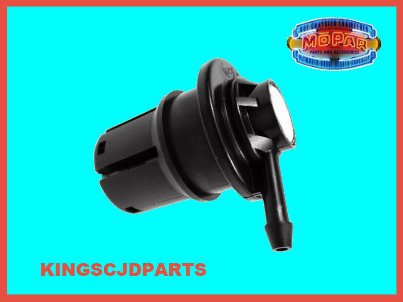 95 Nissan Quest Thermostat Location in addition 97 Audi A6 Ac Evaporator Drain Location moreover 2005 Ford Focus Door Handle furthermore Toyota 4runner Oil pump Replacement likewise 2000 S10 Heater Motor Relay Location. on toyota blower motor replacement