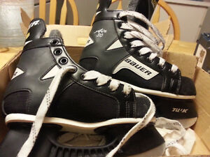 Excellent Condition Roller Skates for Kid