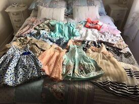 Girl bundle 1-2