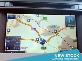 2012 HYUNDAI I40 1.7 CRDi [136] Blue Drive Premium 5dr