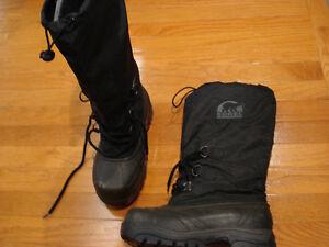 Men's Winter Boots London Ontario image 8