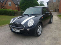 2006 '56' MINI ONE 1.6 - STUNNING EXAMPLE - EXCELLENT SERVICE HISTORY