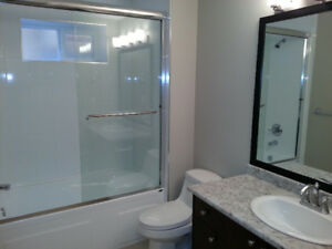 Basement Suite in Willoughby Heights, 211B St. - Langley