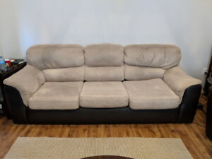 Moving Sale-Sofa-Rugs-Bar Stools