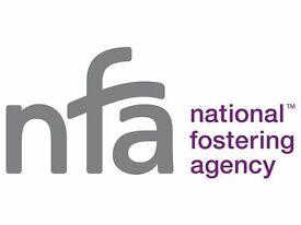 Foster Carers Urgently Needed - Warwickshire
