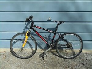 Norco T6 Charger