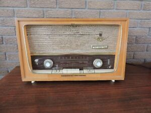 Grundig Radios | Kijiji in Ontario  - Buy, Sell & Save with