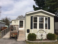 3 Bedroom House for rent in Orillia!