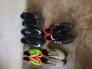 cleats for sale