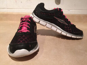 Women's Avia 5919 Running Shoes Size 10 London Ontario image 9