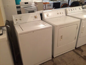 The wise shop open every day  nearly new appliances SALE on !!! Kingston Kingston Area image 5